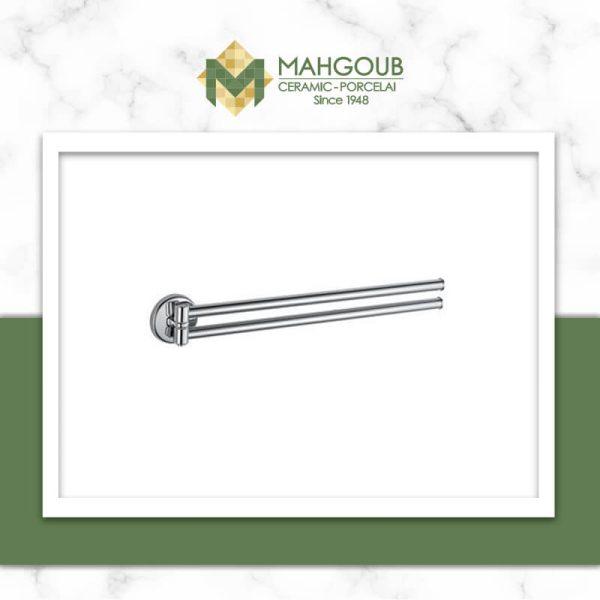mahgoub-inda-accessories-a23150