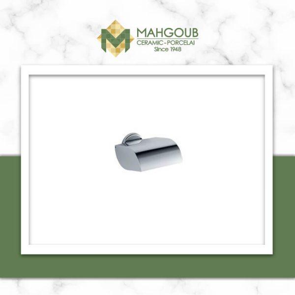 mahgoub-inda-accessories-a23270