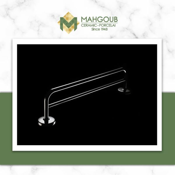 mahgoub-inda-accessories-colorella-scaled-1