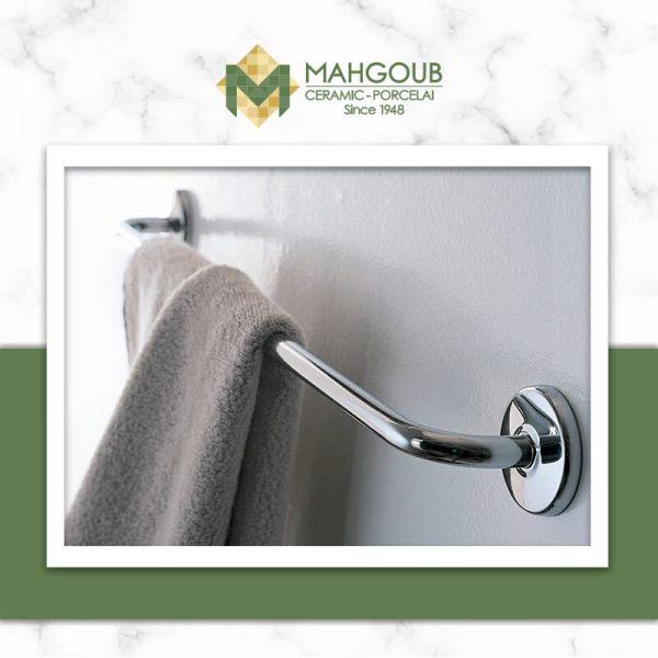 mahgoub-inda-accessories-inda-colorella-2-scaled-1