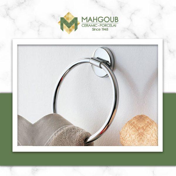 mahgoub-inda-accessories-inda-colorella
