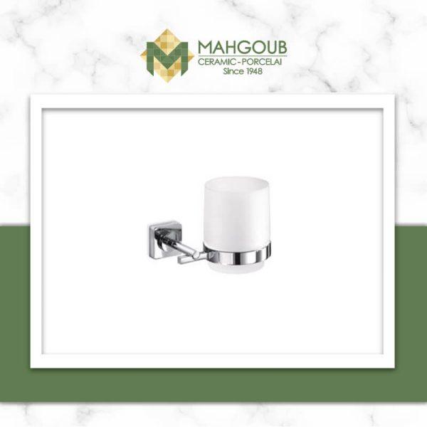 mahgoub-inda-accessories-a16100