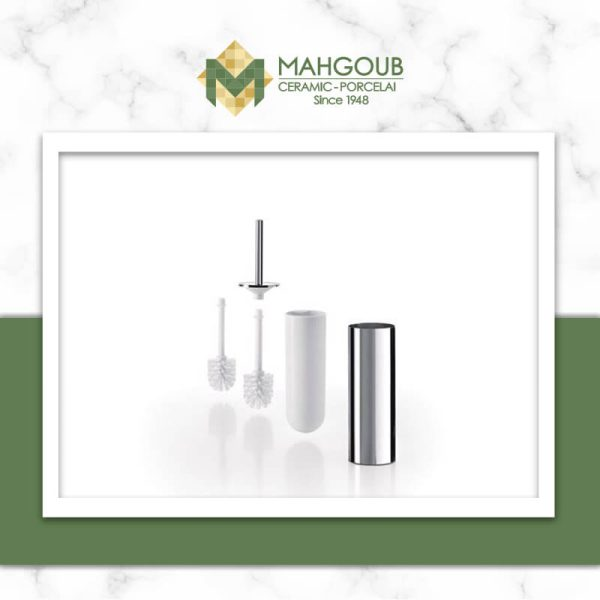 mahgoub-inda-accessories-av014