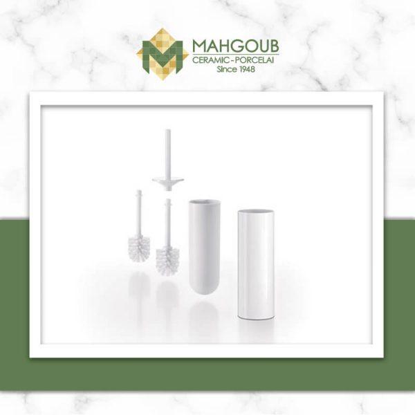 mahgoub-inda-accessories-av014a-wz
