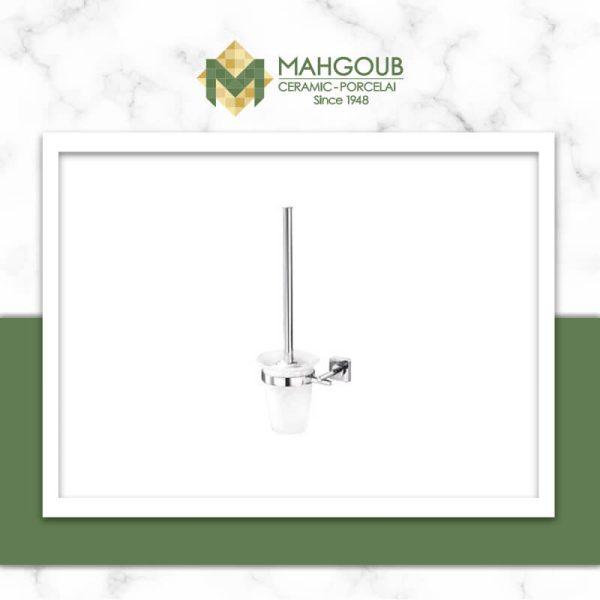 mahgoub-inda-accessories-a16140