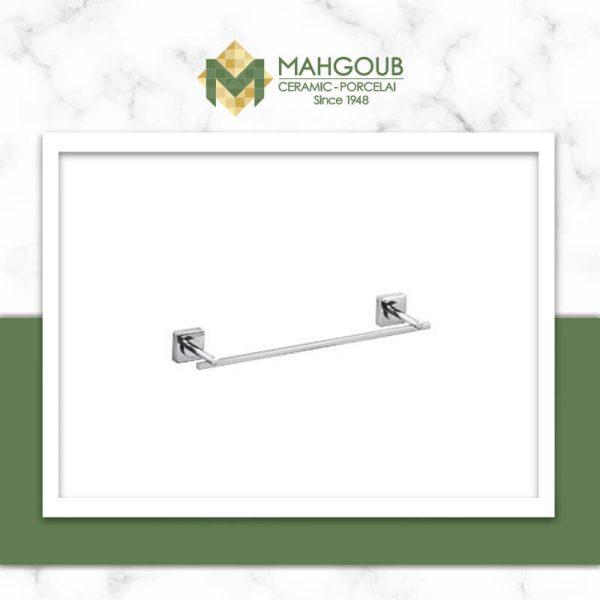 mahgoub-inda-accessories-a1618