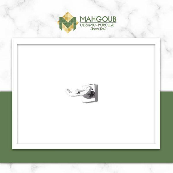mahgoub-inda-accessories-a16200