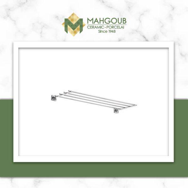 mahgoub-inda-accessories-a16680