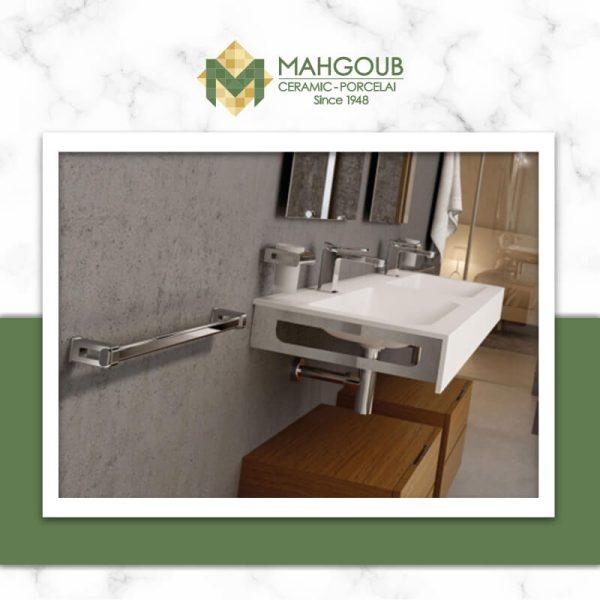 mahgoub-sonia-accessories-nakar-main