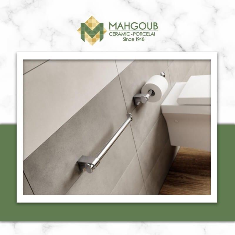mahgoub-sonia-accessories-s1-main
