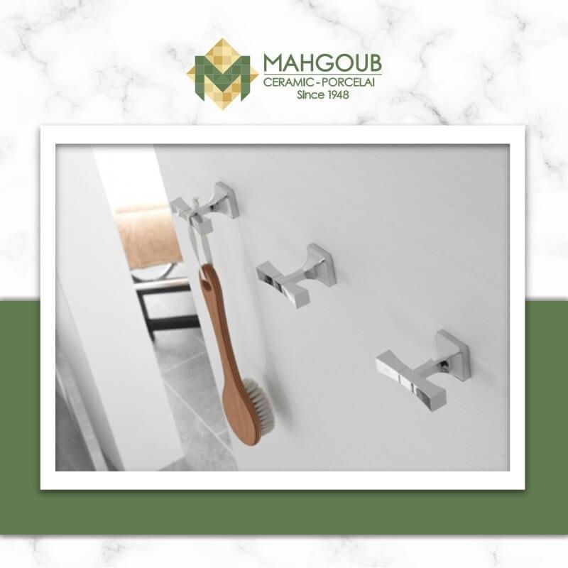 mahgoub-sonia-accessories-s6-main