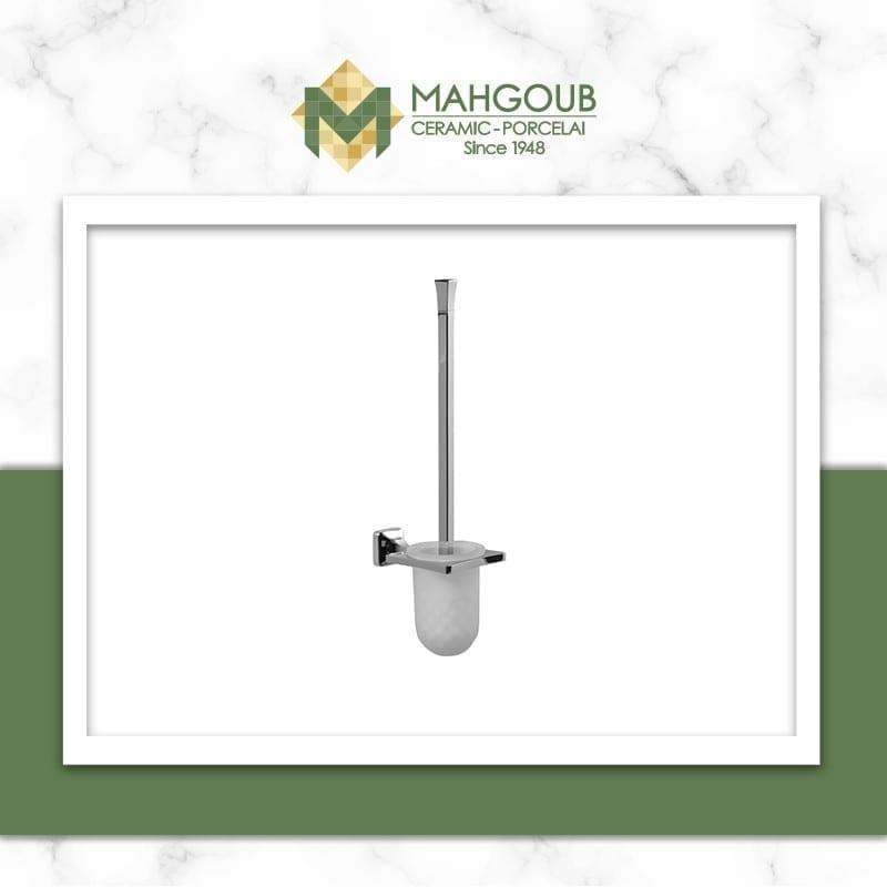 mahgoub-noken-duna-4