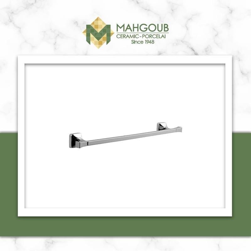 mahgoub-noken-duna-1