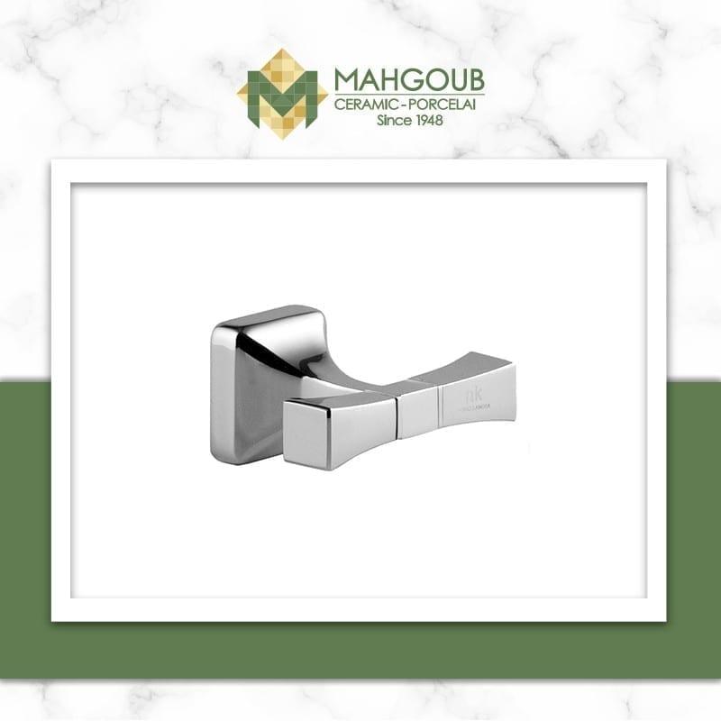 mahgoub-noken-duna-2