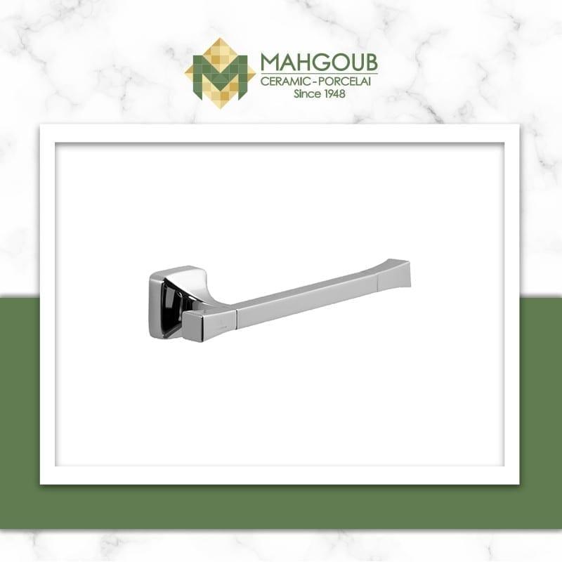 mahgoub-noken-duna-3