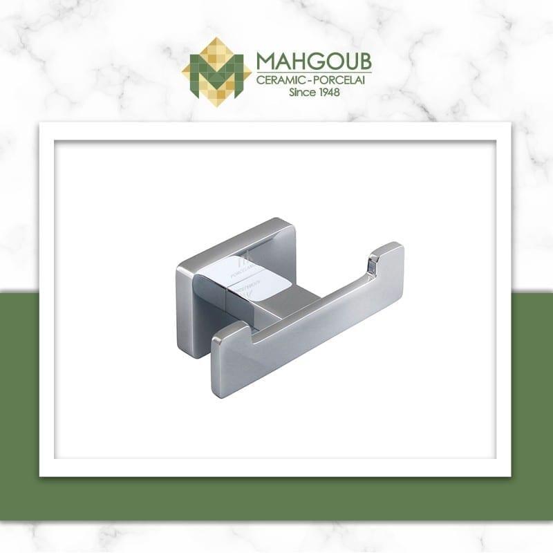 mahgoub-noken-quatro-1