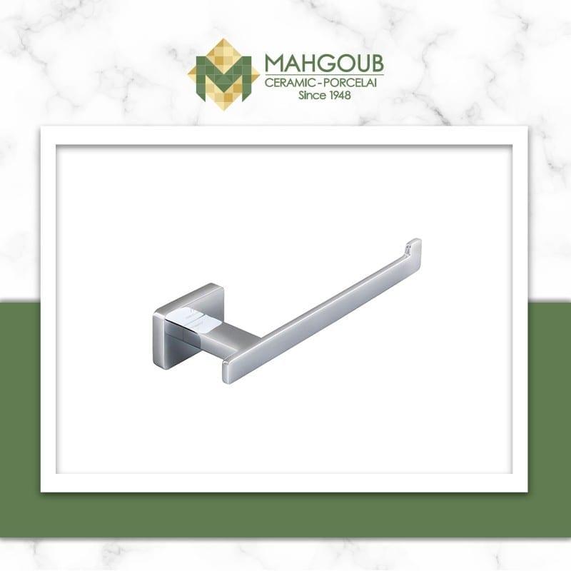 mahgoub-noken-quatro-2