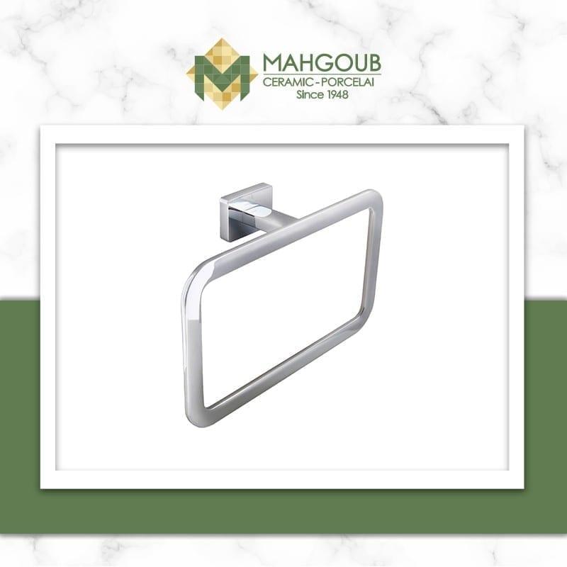 mahgoub-noken-quatro-3