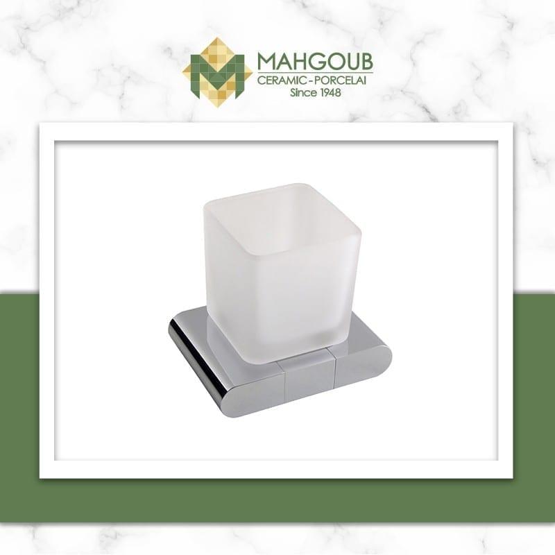 mahgoub-noken-forma-7