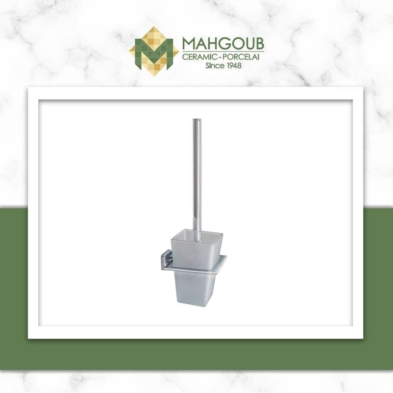 mahgoub-noken-quatro-4