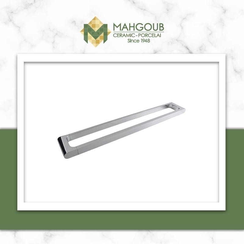 mahgoub-noken-forma-1