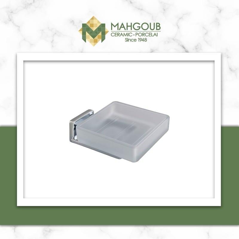 mahgoub-noken-quatro-5
