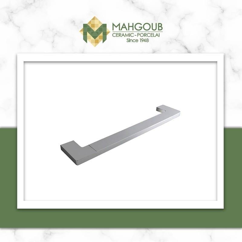 mahgoub-noken-urban-c-1