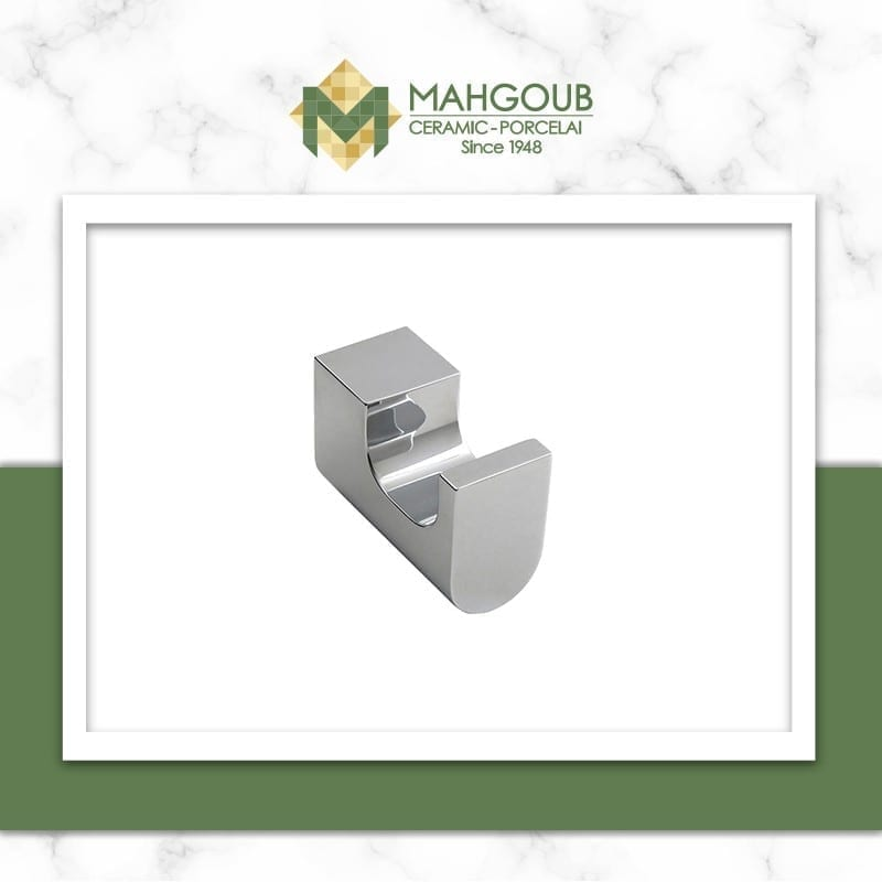 mahgoub-noken-forma-3