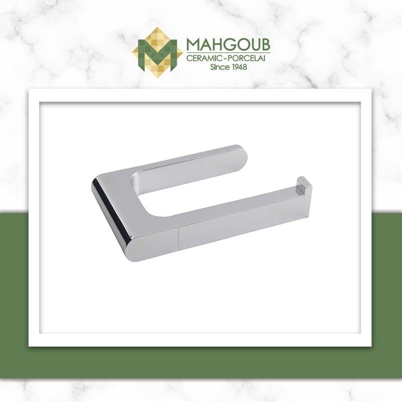 mahgoub-noken-forma-4