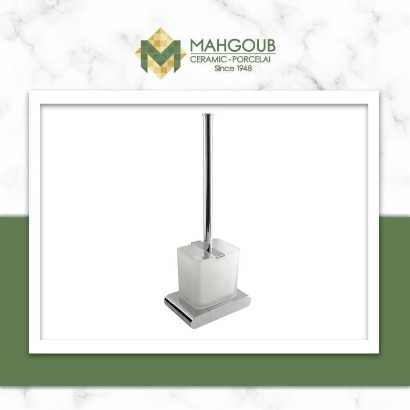 mahgoub-noken-forma-5