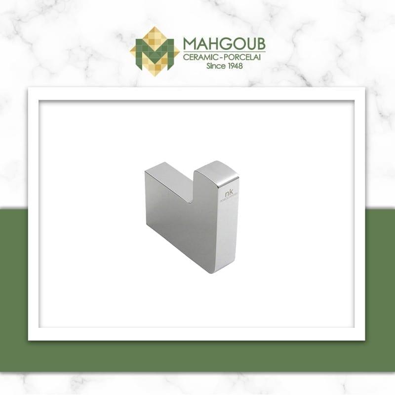 mahgoub-noken-urban-c-4