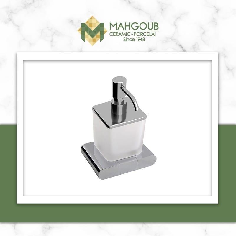 mahgoub-noken-forma-6