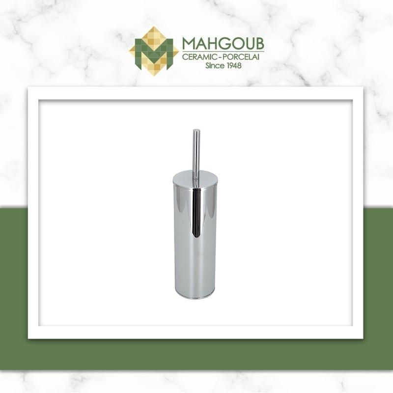 mahgoub-noken-100103956