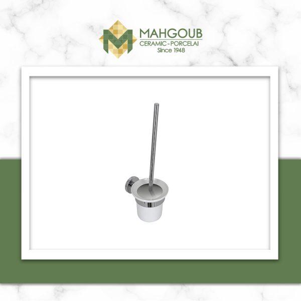 mahgoub-noken-100103955