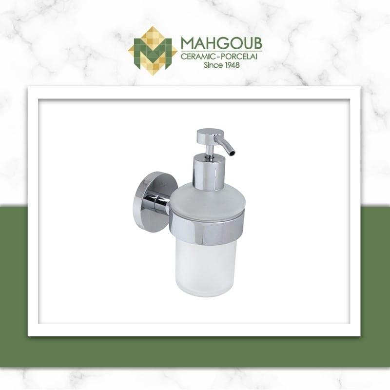mahgoub-noken-100114687