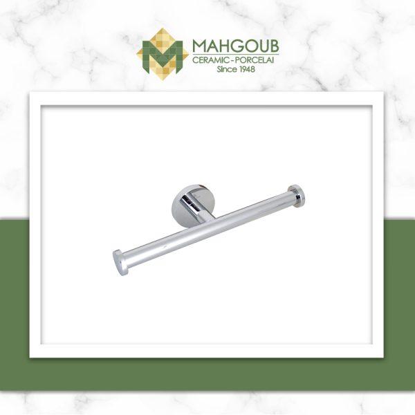 mahgoub-noken-100103963