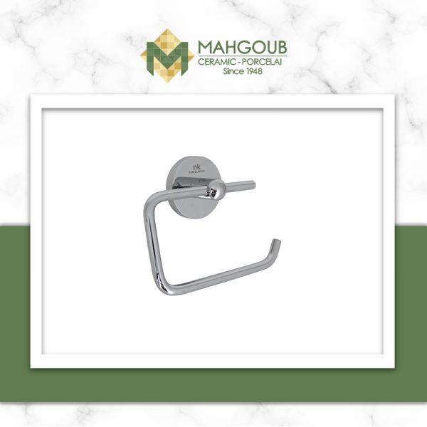 mahgoub-noken-100102356
