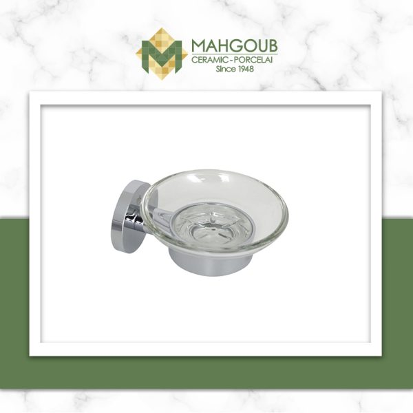 mahgoub-noken-100102355