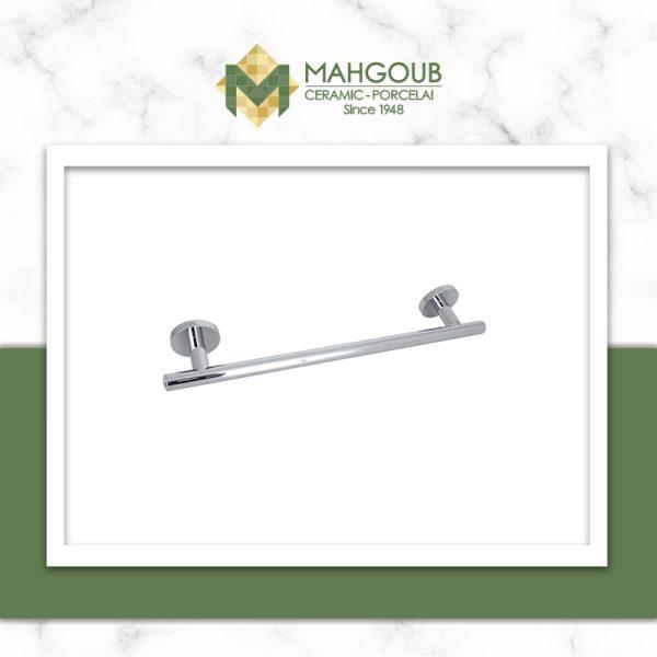 mahgoub-noken-100103951