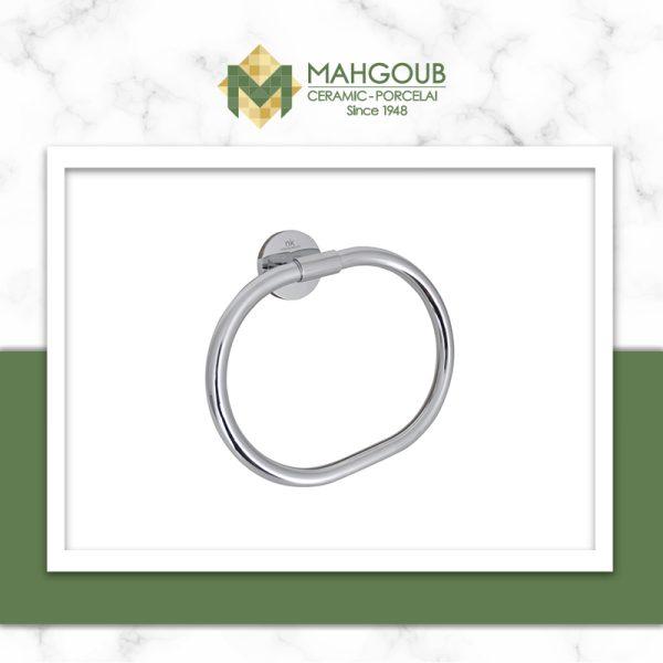 mahgoub-noken-100102359