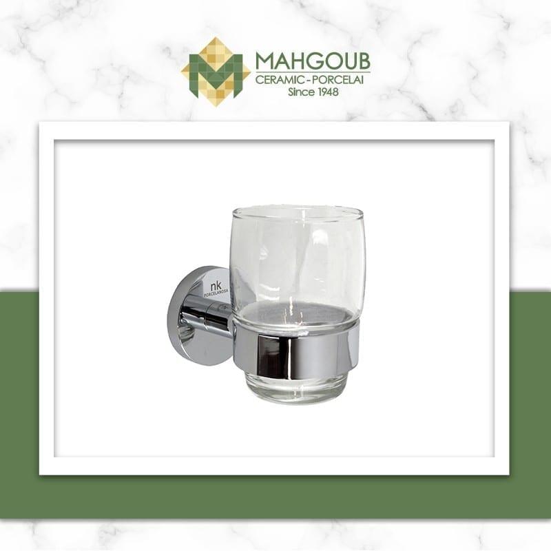 mahgoub-noken-100103965
