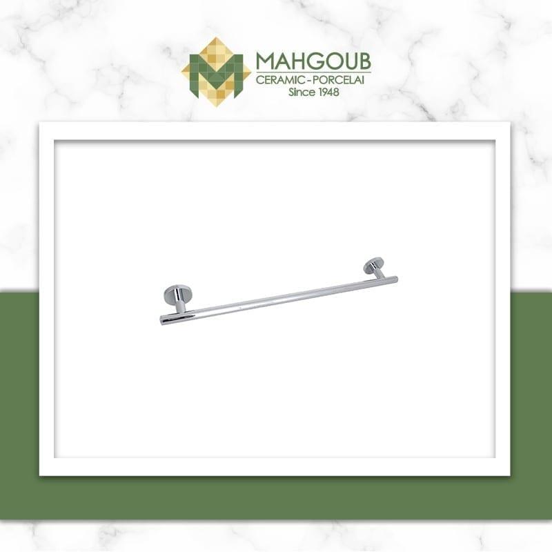 mahgoub-noken-100102358