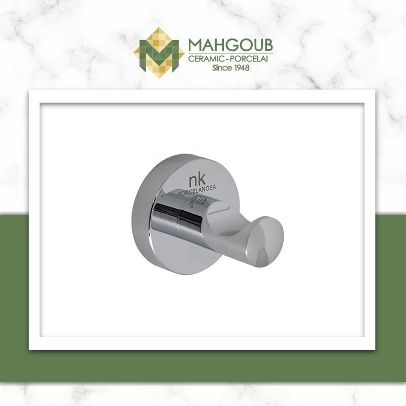 mahgoub-noken-100102354