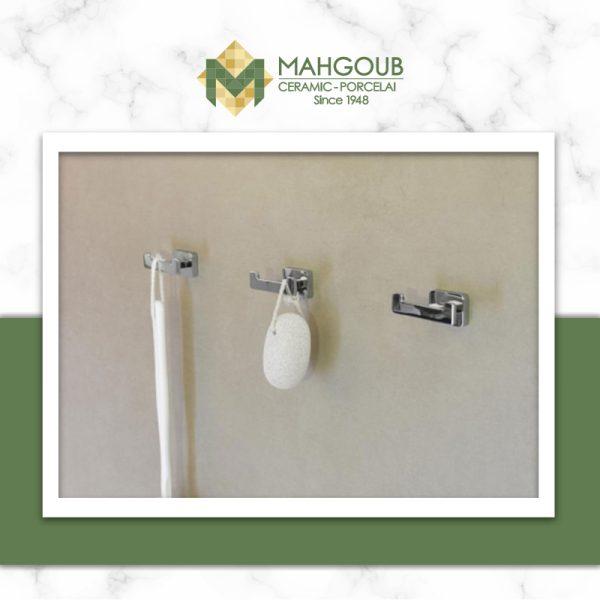 mahgoub-noken-quatro-7