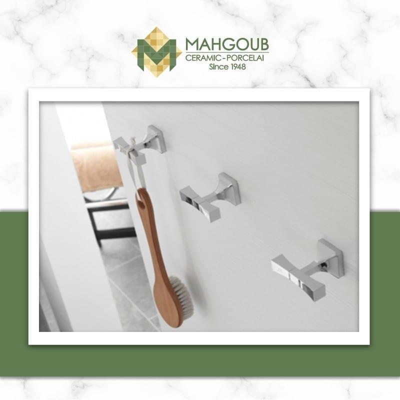 mahgoub-noken-duna-5