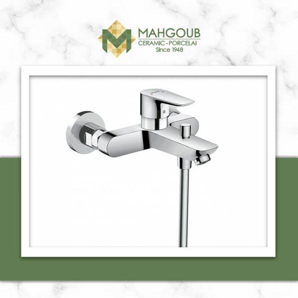 mahgoub-hansgrohe-talis-2