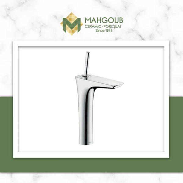 mahgoub-hansgrohe-puravida