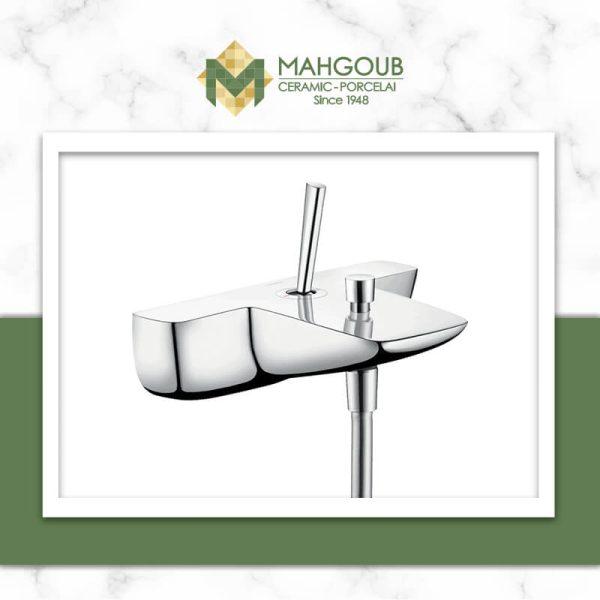 mahgoub-hansgrohe-puravida-1
