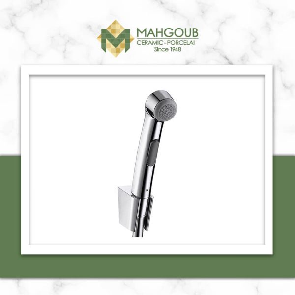 mahgoub-hansgrohe-novus