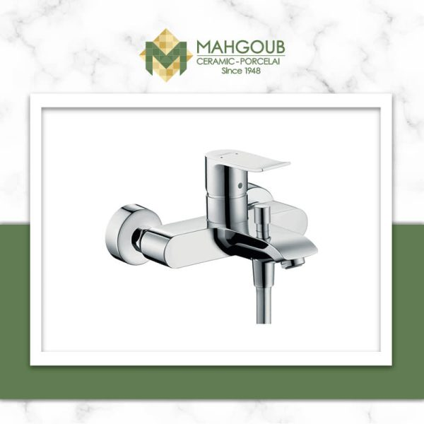 mahgoub-hansgrohe-metris-4